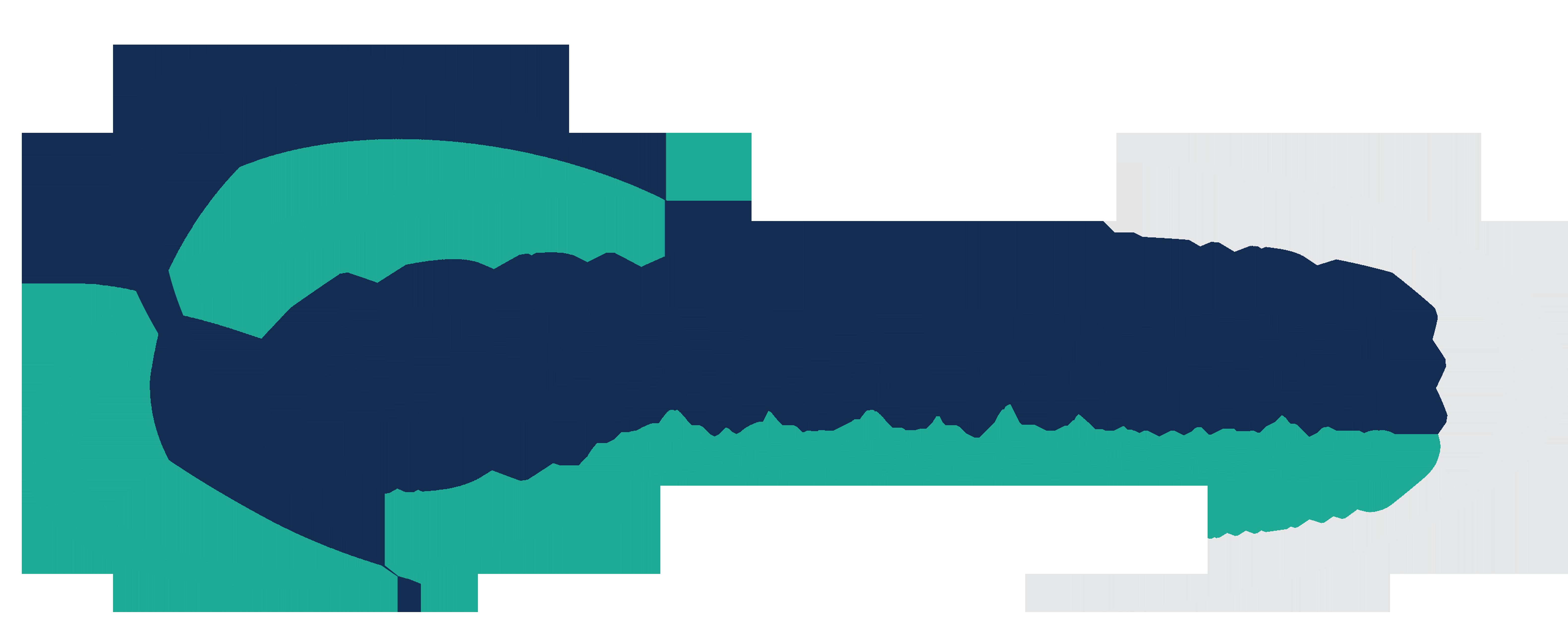 Adriana Freire | Consultoria & Treinamento